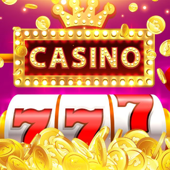 популярные казино с минимальным депозитом